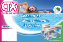 ctx-mant